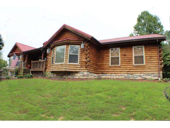 119 123 Serenity Springs Ln, Rogersville, TN