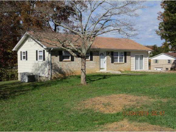 2655 Helton Gaby, Morristown, TN