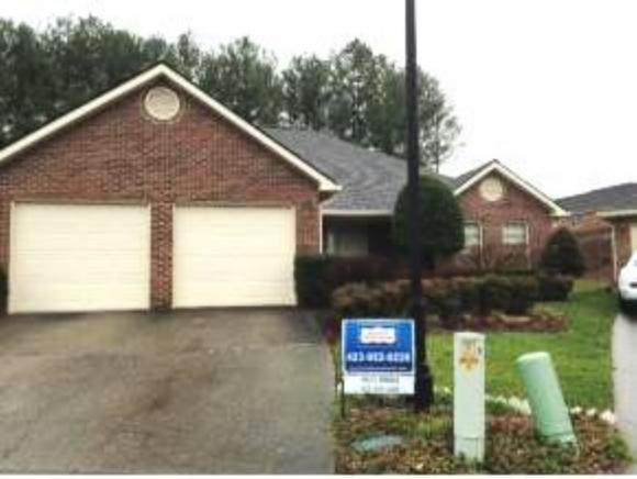 johnson city tn real estate 662 homes for sale movoto