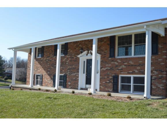 128 Timber Oak, Bristol VA 24201