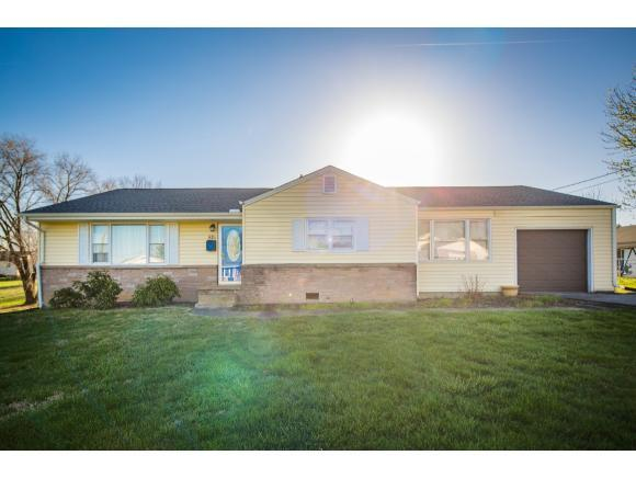 johnson city tn real estate 716 homes for sale movoto