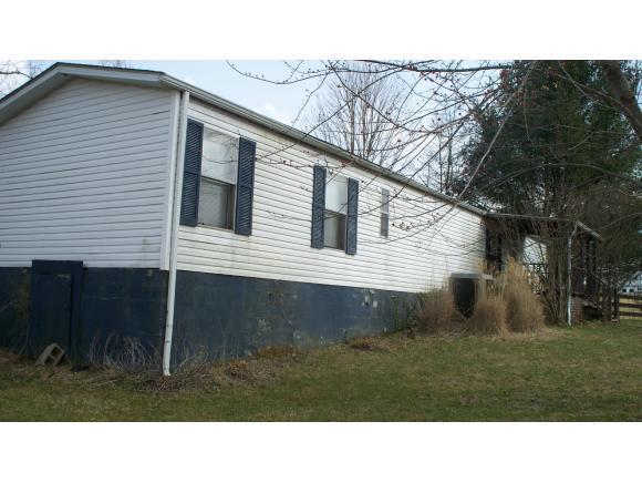 14512 Fairview Rd, St. Paul, VA 24283