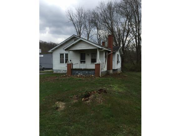 108 Randolph St, Bristol VA 24201