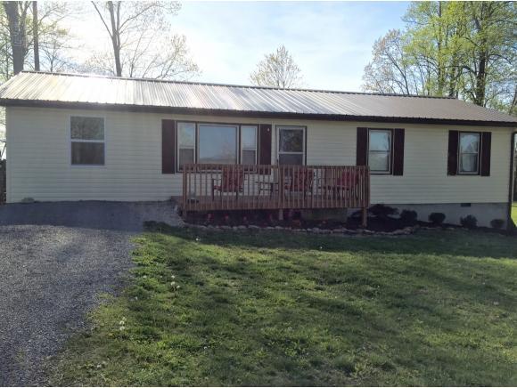 359 Herrell Subdivision Rd, Jonesville, VA 24263