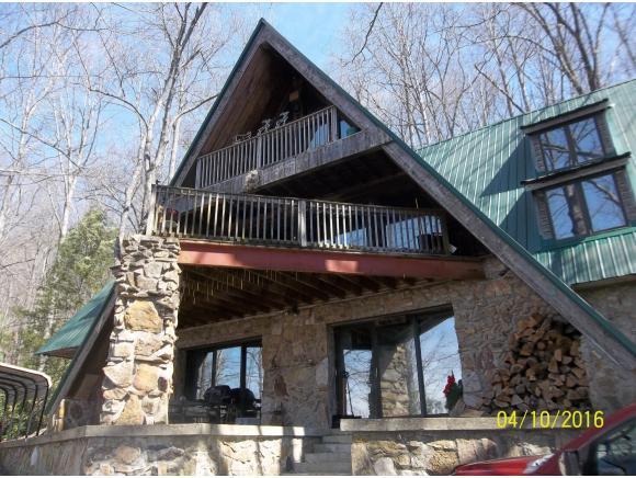 6446 Powell Valley Rd, Big Stone Gap, VA 24219