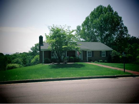 148 Crestview Dr, Abingdon, VA 24210