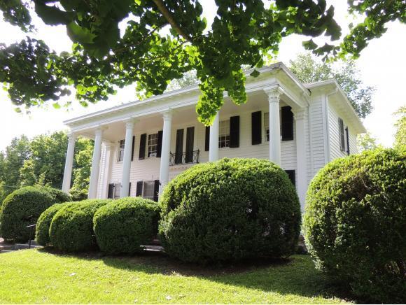 119 W Main Strteet, Rogersville, TN
