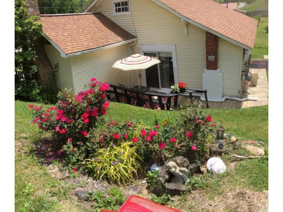 5513 Guest River Road, Norton, VA 24273
