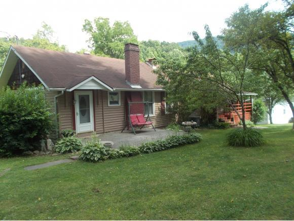 1769 Wildcat Rd #1, Big Stone Gap, VA 24219