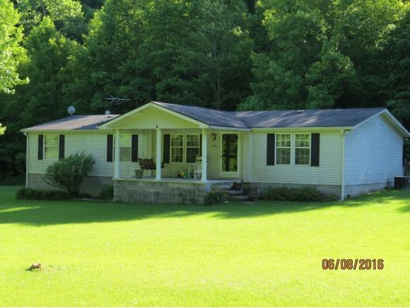 7825 Birchfield Rd, Wise, VA 24293