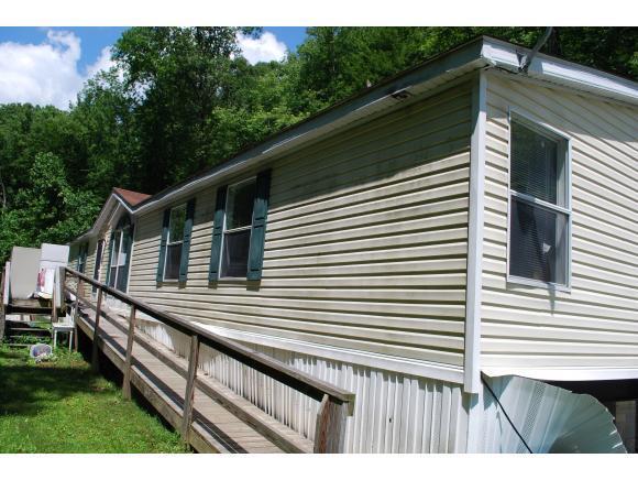 200 Clifton-browning Dr, Clintwood, VA 24228