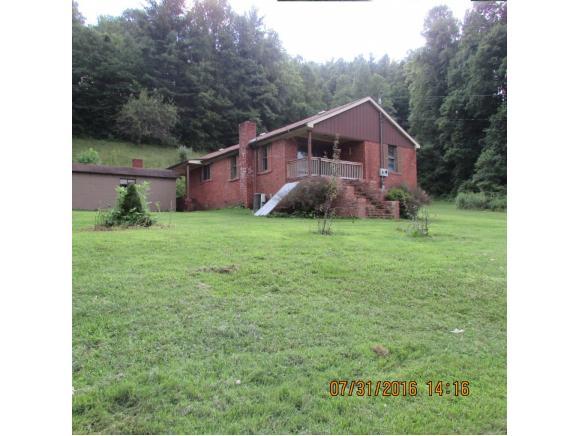 13038 River Lane, Coeburn, VA 24230