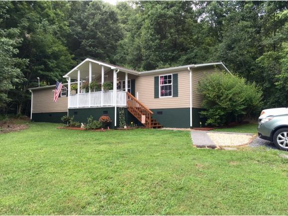 7702 Wells Boone Rd, Norton, VA 24273