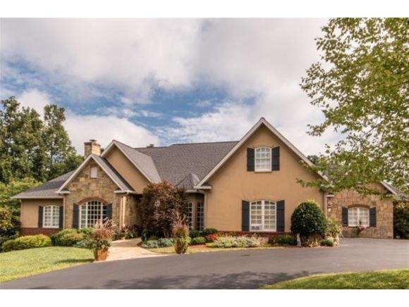 14570 Highlands Trl, Bristol, VA 24202