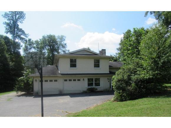 3424 Fairfax Rd, Coeburn, VA 24230