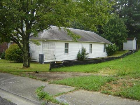 625 Ky Ave, Norton, VA 24273