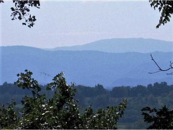 11167 Mount Calm Drive, Glade Spring, VA 24340