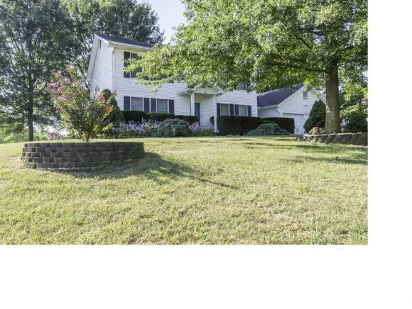 17270 Mary Lee Drive, Abingdon, VA 24210