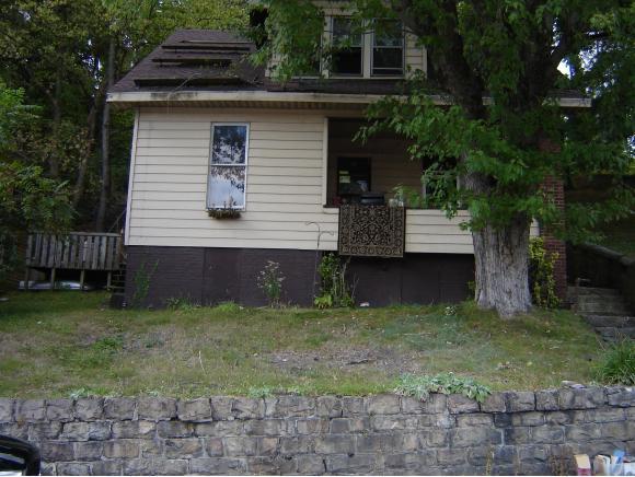 740 The Terrace, Norton, VA 24273