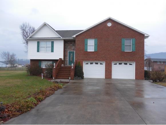 213 Fox Meadows DrChurch Hill, TN 37642