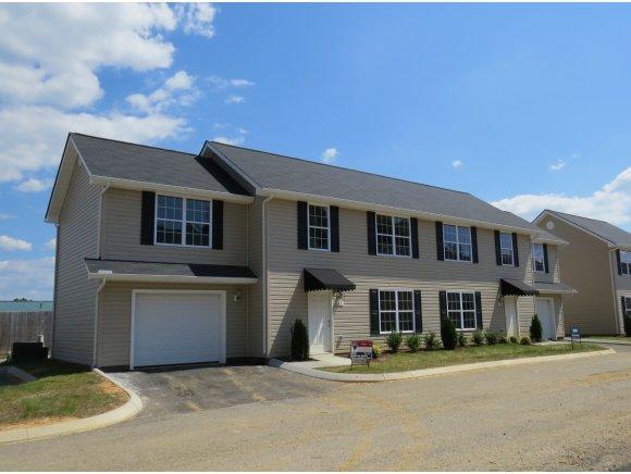 396 Jonesboro Rd #24Piney Flats, TN 37686