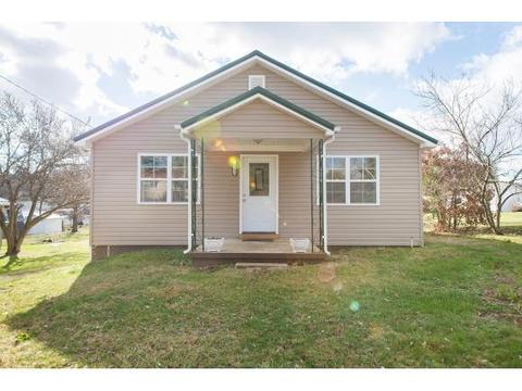 10090 Reedy Creek Rd, Bristol, VA 24202