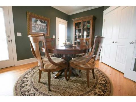 4372 Greenwood Jonesborough TN For Sale MLS 388481