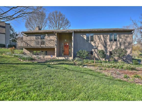 417 Heatherview CtKingsport, TN 37663