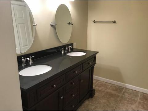 Bathroom Vanities Johnson City Tn 624 laurels rd, johnson city, tn for sale mls# 394364 - movoto