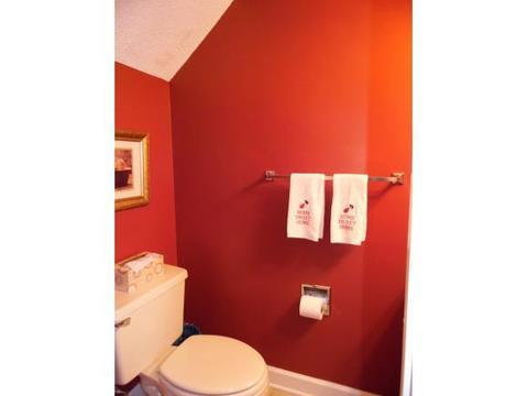 Bathroom Fixtures Johnson City Tn 1725 lakeview w #9, johnson city, tn 37601 mls# 394480 - movoto