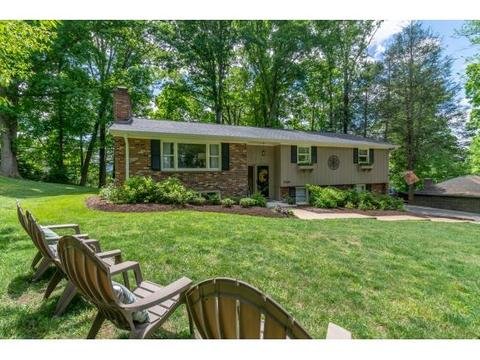 15298 Monticello Dr, Bristol, VA 24202 | 20 Photos | MLS