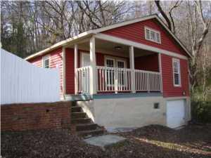 Loans near  Harrison Pike, Chattanooga TN