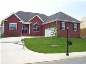 268 Kailors Cove Cir, Ringgold, GA 30736