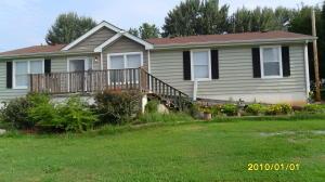 1156 Camp Rd, Chickamauga, GA 30707