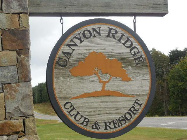 324 Canyon Ridge Rd #22, Rising Fawn, GA 30738