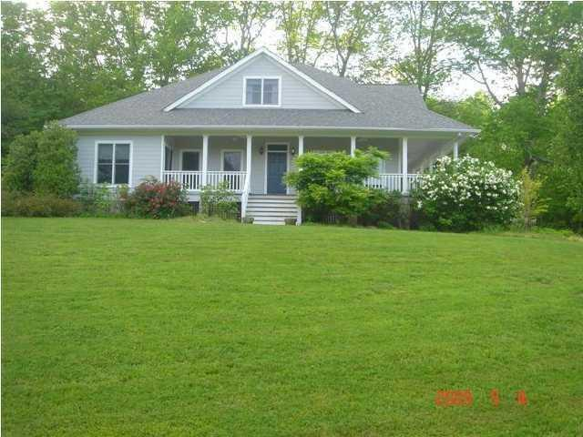 273 Middle Road, Lookout Mountain, GA 30750