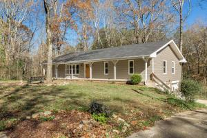 Loans near  Hickory Hills Dr, Chattanooga TN