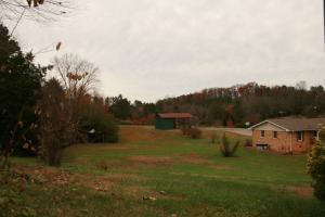 352 Pond Springs Road, Chickamauga, GA 30707