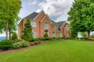 Loans near  Topsail Greens Dr, Chattanooga TN
