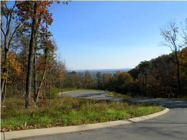 5 Kirkgate Drive, Lookout Mountain, GA 30750