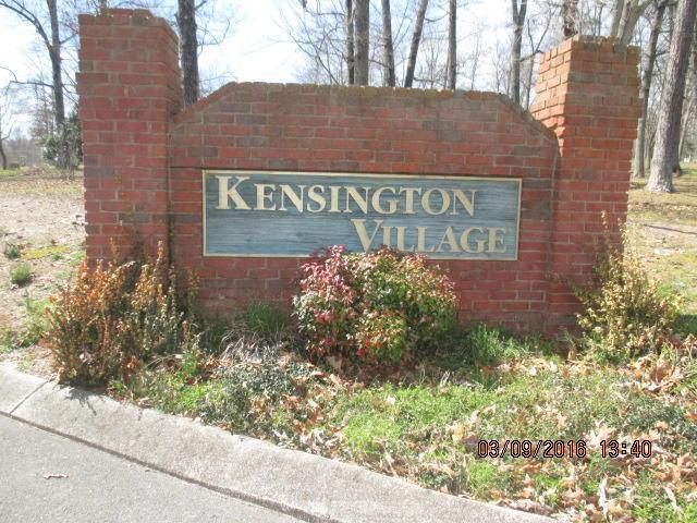 0 Village Dr # 6, Chickamauga, GA 30707