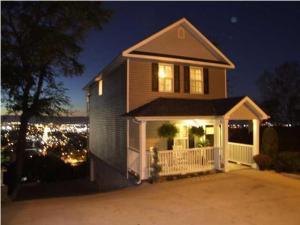 Loans near  Mission Crest Ln, Chattanooga TN