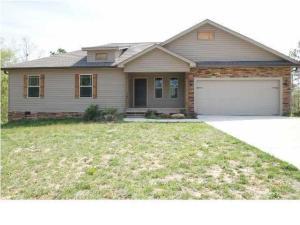 10 Cottage Crest Court #LOT 10, Chickamauga, GA 30707