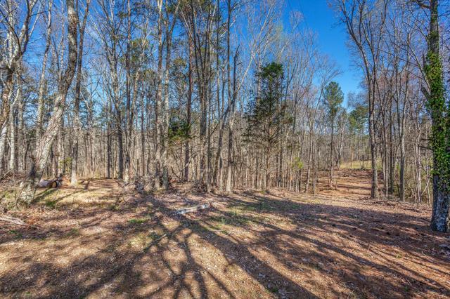 0 Round Pond Rd #1, Lafayette, GA 30728