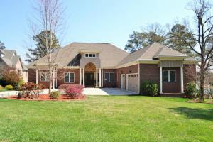 Loans near  Lakeshore Dr, Chattanooga TN