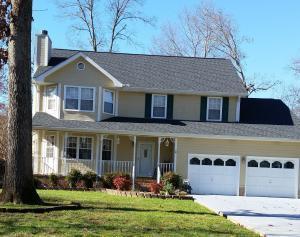 Loans near  Peterson Dr, Chattanooga TN
