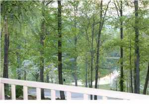 467 Whispering Pines Drive, Trenton, GA 30752