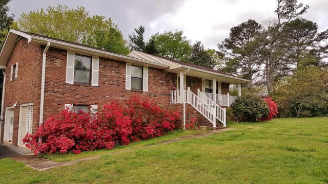75 Hedgewood Dr, Chickamauga, GA 30707