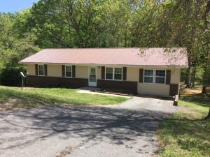 223 Sparrow Lane, Ringgold, GA 30736