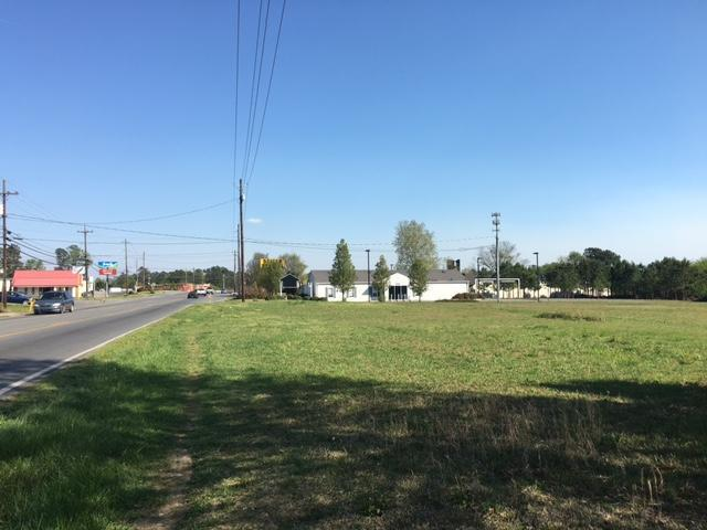 0 Murray Ave, Dalton, GA 30721